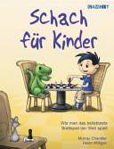 Schach f  r Kinder