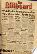 Jan 13, 1951