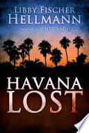 Havana Lost Book PDF