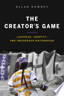 The Creator S Game