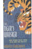 The Tiger's Whisker and Other Tales from Asia and the Pacific