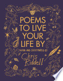Poems to Live Your Life By