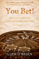 download ebook you bet! pdf epub