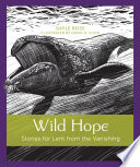 Wild Hope Book PDF