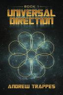 Universal Direction