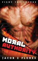 Moral Authority Book PDF