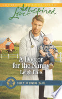 A Doctor for the Nanny For Thanksgiving Dr Tyler Grainger Tries