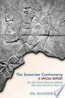 The Sumerian Controversy