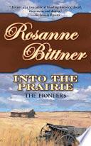 Into the Prairie Pdf/ePub eBook