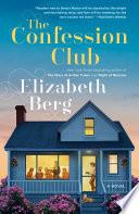 Book The Confession Club