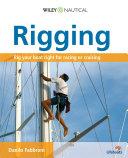 Rigging : ...