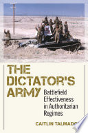 The Dictator s Army