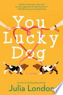 You Lucky Dog Book PDF