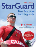 StarGuard 5th Edition