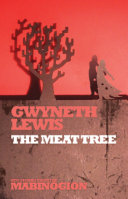 The Meat Tree Book