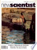 27 mei 1989