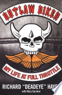 download ebook outlaw biker pdf epub