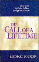 The Call of a Lifetime