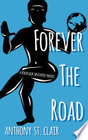 download ebook forever the road pdf epub