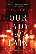 download ebook our lady of pain pdf epub