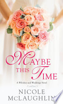 Maybe This Time Book PDF