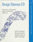 Design Patterns Cd