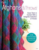 Afghans and Throws