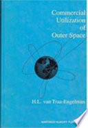 Commercial Utilization of Outer Space