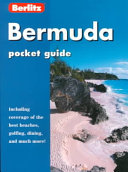 Bermuda : information on hotels, restaurants, with new maps,...