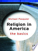 Religion in America  The Basics