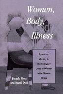 Women, Body, Illness