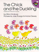 The Chick and the Duckling