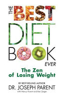 The Best Diet Book Ever Book PDF