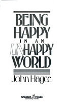 Being Happy in an Unhappy World