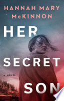 Her Secret Son Book PDF