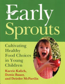 download ebook early sprouts pdf epub