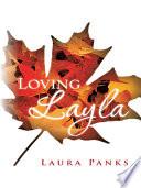 Loving Layla Book PDF