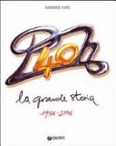 Pooh. La grande storia 1966-2006