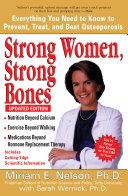 download ebook strong women, strong bones pdf epub
