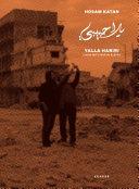 download ebook yalla habibi pdf epub