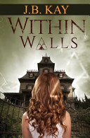 Within Walls Book PDF