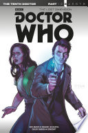 Doctor Who  The Eleventh Doctor  3 9