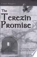 The Terezin Promise