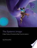 The Systemic Image
