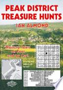 Peak District treasure hunts Book PDF