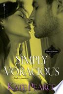 Simply Voracious
