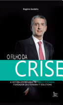 O filho da crise