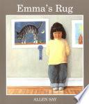 Emma s Rug