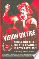 Vision on Fire