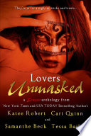 Lovers Unmasked